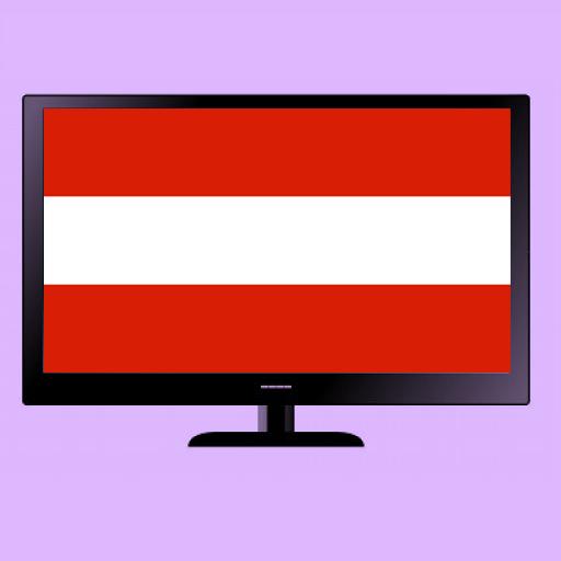 Österreich Fernsehen Online