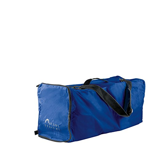 Active Leisure Flightbag royal blau bis 55 Liter Blau