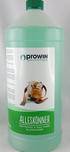 proWIN Alleskönner 2 Liter -Konzentrat-