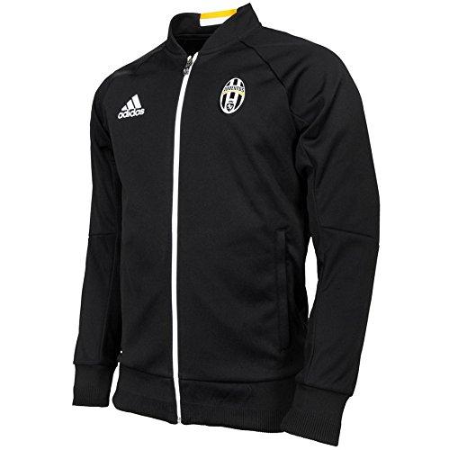 adidas-juventus-anthem-jacket-sudadera-para-hombre-pre-match