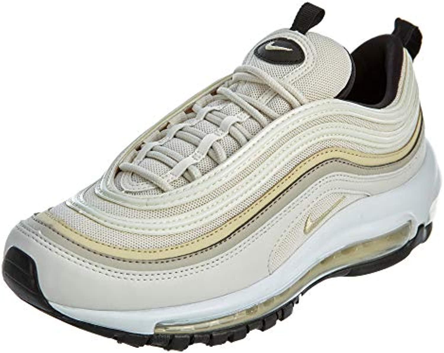 save off 78958 dc460 Femmes Competition Max Air 97 Max Running 29849 NIKE Femmes