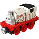 Thomas & Friends Take-n-Play Stanley Engine