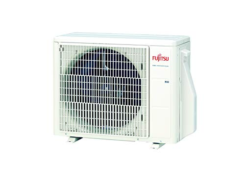 Fujitsu - Aire acondicionado Unidad Exterior ASY20UI-KM