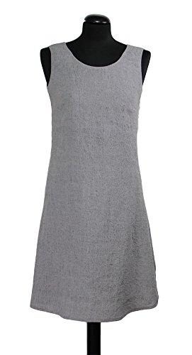 Liege Nachtwäsche (Schnittquelle Damen-Schnittmuster: Kleid Ossel (Gr.44) - Einzelgrößenschnittmuster verfügbar von 36 - 52)