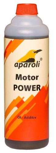 aparoli-840448-motor-power-additiv-500-ml