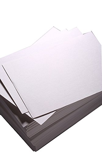 house-of-card-paper-a4-160-gsm-card-white-pack-of-100-sheets