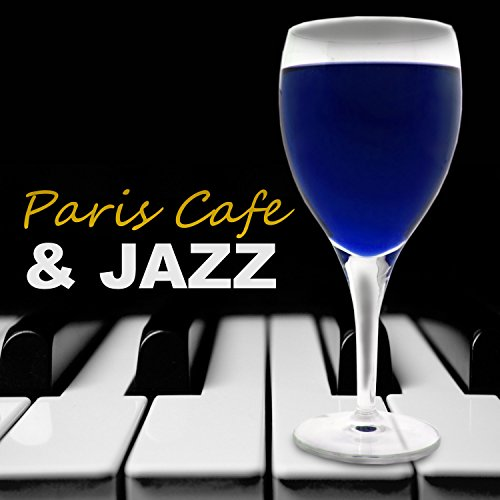 paris-cafe-jazz-vintage-jazz-for-lovely-cafe-beautiful-background-music-for-coffee-time-smooth-jazz-