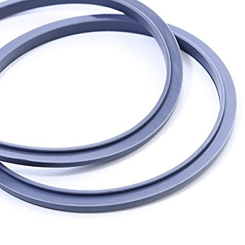 2-gaskets-top-quality-rubber-seal-perfect-fit-nutribullet-replacement-parts-by-nutribullet