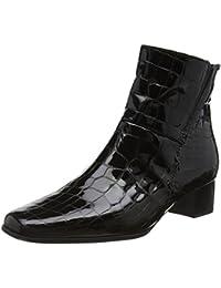 Gabor Shoes 56.620 Damen Kurzschaft Stiefel