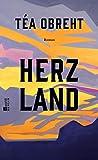 Herzland von Téa Obreht