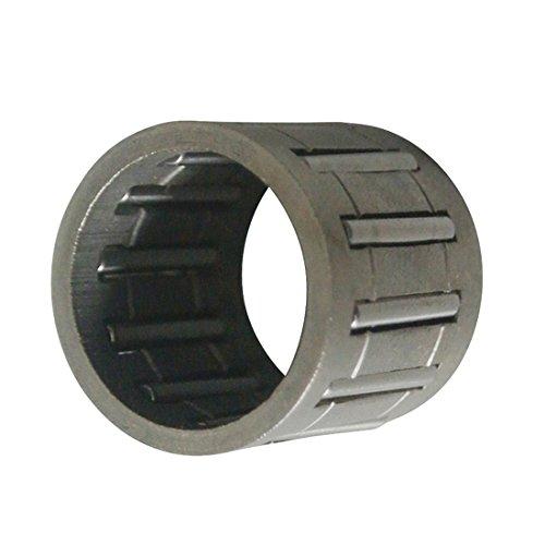 Ruichang Trommelrolle Nadellager für Rotax Kupplung 4500 5200 5800 45cc 52cc 58cc -