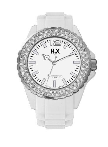 Haurex - Women's SS382DW1