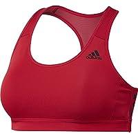 adidas RB BRA 3S Sports bra for Women