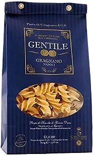 Pastificio Gentile, Eliche, Pasta di Gragnano IGP