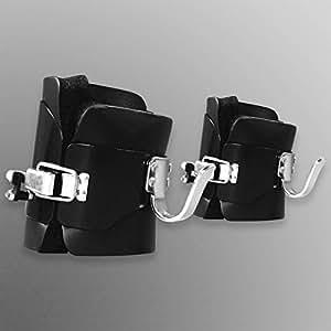 we r sports paire de bottes d 39 inversion noir sports et loisirs. Black Bedroom Furniture Sets. Home Design Ideas