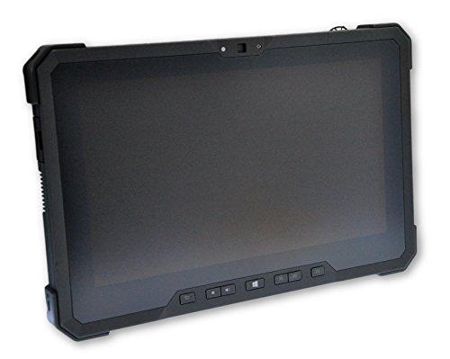 Dell Latitude 12 7202 Rugged Tablet (m5Y10c 4Gb 128Gb SSD 11.6