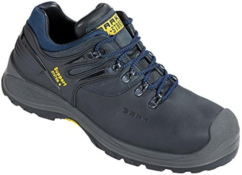 Sicurezza BAAK BAAK BAAK scarpe, Ben 6353 S3 HRO SRC costruzione scarpe antinfortunistiche grigio | In Linea  | Uomo/Donne Scarpa  4aa31e