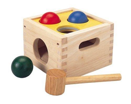 plan-toys-9424-caja-golpea-y-cae-plan-toys-12m-