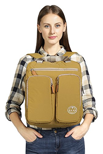 nueve-cif-cambiante-impermeable-mochila-madre-maternidad-bolsa-de-panales-con-eva-panales-verde-lemo