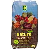 Catral - Mantillo compost