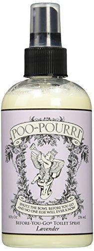 poo-pourri-no-2-preventative-bathroom-deodorizer-air-freshener-2oz