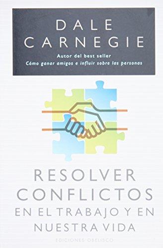resolver-conflictos-en-el-trabajo-1-nueva-consciencia