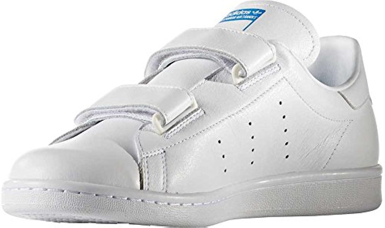 monsieur / madame adidas rapide, hommes est rapide, adidas chaussures Blanc  / Bleu  bird spécification complèt e une bou tiqu e en ligne de s'amuser c11f2a