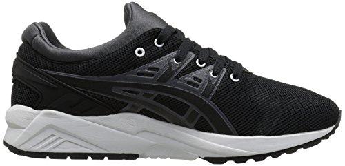 41DWx9RpoFL - Asics Gel-Kayano Trainer EVO Sneakers