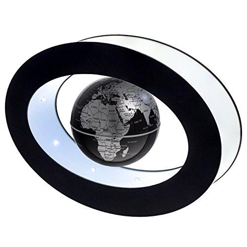 Schnelle Lieferung Kleine Globe Von Die Welt Mit Stand Geographie Karte Pädagogisches Spielzeug Für Kinder Globus Mit Etiketten Von Kontinenten Ländern Capitals