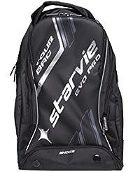 StarVie Evo Pro  - Mochila, color negro, talla única
