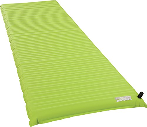 Therm-a NeoAir Venture WV Matratze, Medium, Grasshopper -