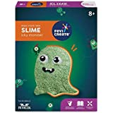 Pidilite Fevicreate Make Your Own Icky Monster Slime Kit for Kids