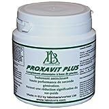 Proxavit Plus: un coup de pouce pour aider à maigrir