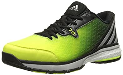 Adidas Performance Energy Volley Boost 2.0 Shoe