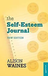 The Self-Esteem Journal