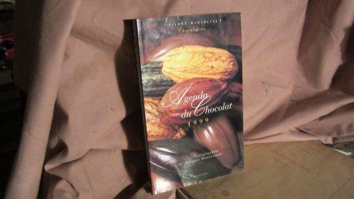 agenda-du-chocolat-1999-cuisine