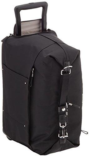 Tumi Bolsas de viaje 0481601D Negro 39 L