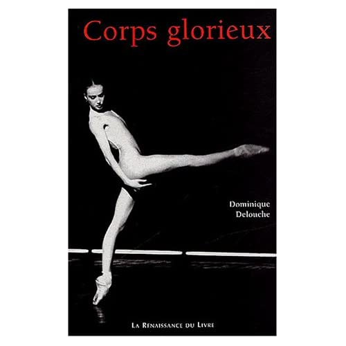 Corps glorieux