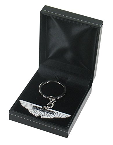 aston-martin-car-keyring-aston-martin-keyring-black-leathertte-gift-box-included