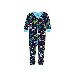 Hatley 100 Organic Cotton...