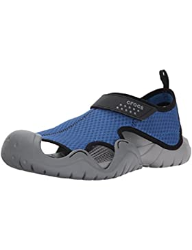 crocs Herren Swiftwater Sandal M