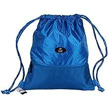 Siux Bolsa Mochila Azul