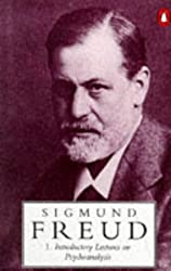 Introductory Lectures on Psychoanalysis (Penguin Freud Library)