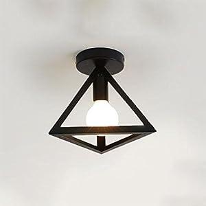 deckenlampe metall gallery of deckenlampe esstisch lampe gold schwarz jorunn textil led und. Black Bedroom Furniture Sets. Home Design Ideas