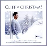 Songtexte von Cliff Richard - Cliff at Christmas