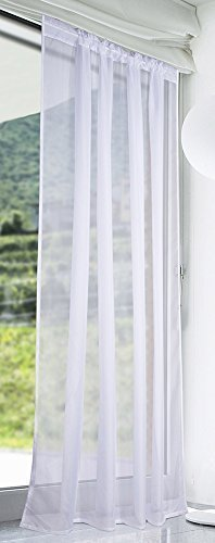 lucy-woven-voile-slot-top-curtain-panel-white-58-wide-x-90-drop