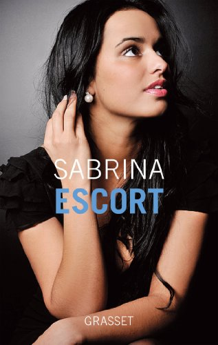 Escort: document par Sabrina