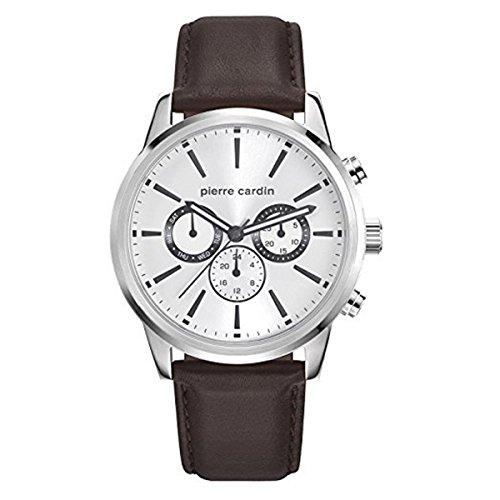 Pierre Cardin–Charenton Homme pc107931F01, montre pour homme