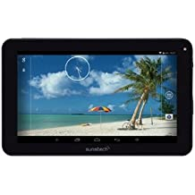 Tablet android 9'' SUNSTECH TAB917QC