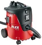 Flex f405418Tragbare Bodensauger, mehrfarbig